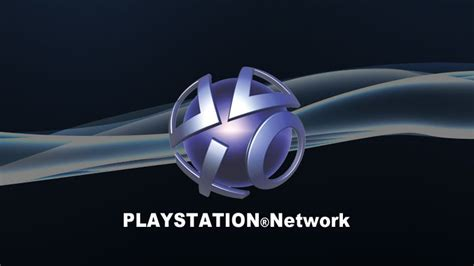PS4's MTU 1473 Temporary PlayStation Network Fix Made