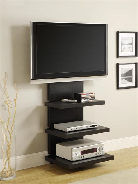 Design a sleek new space for your home theater without the