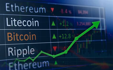 Ethereum & Bitcoin Price Expected to See Triple-Digit