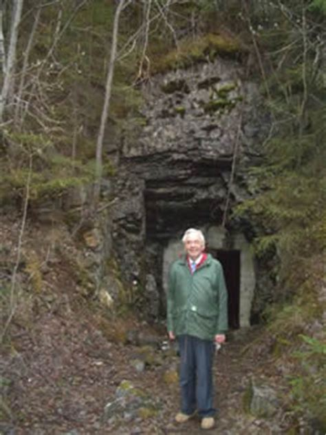 Erling « WWII Norge