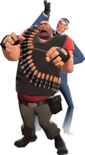Backstab - Official TF2 Wiki | Official Team Fortress Wiki