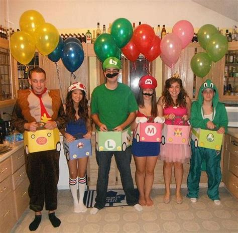creative costume for halloween Funny Hilarious Costumes