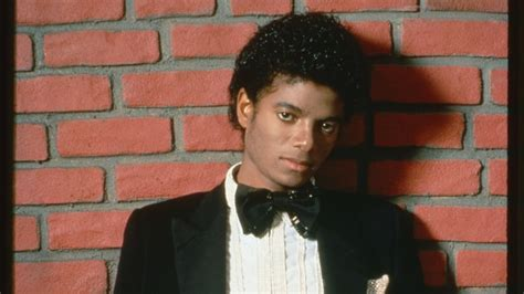 Michael Jackson 'Off the Wall' Reissue to Feature Spike