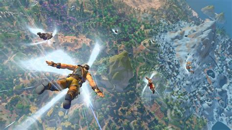Jump into Realm Royale on PS4 and Xbox One right now, with