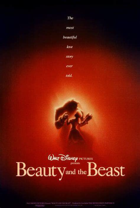 TBT: See All 53 Walt Disney Animation Movie Posters | Oh