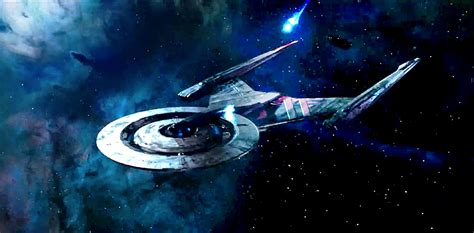 Here's What is Next for Star Trek Discovery's First Season