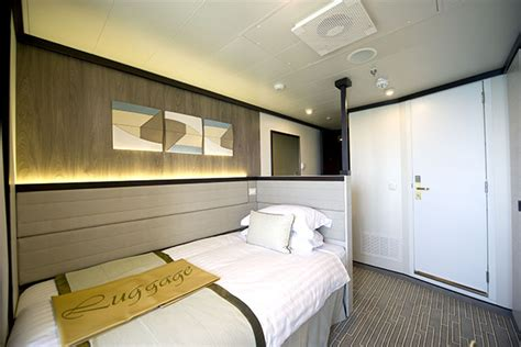 The Truth About Solo Cruise Cabins - Cruise Critic