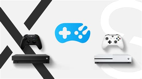 Rainway Open Beta Now Lets You Stream PC Games on Xbox One