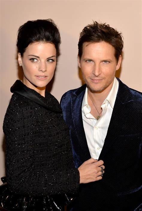 Peter Facinelli Archive - Daily Dish