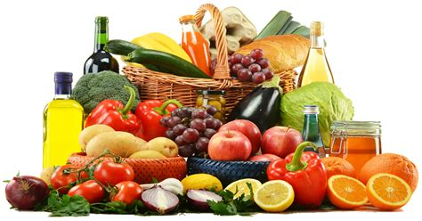 Covid-19 and the Mediterranean Diet: How it can help the