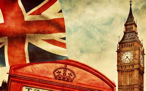 London Backgrounds   Page 2 of 3   wallpaper