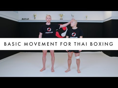 Martial Arts 24/7 : Muay Thai, Kickboxing and Fight TV on