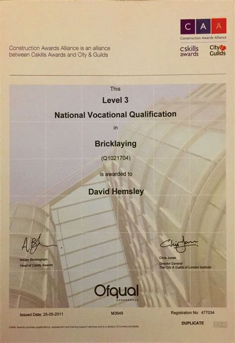 DMB Building and Roofing: 98% Feedback, Pitched Roofer