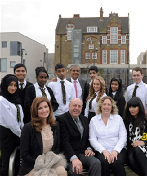 Scheme offers employability skills resources for schools