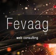 Fevaag Web Consulting - Home | Facebook