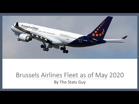Brussels330