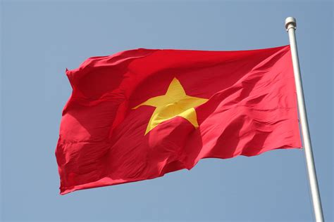Vietnam: Asia's investment and market hotspot   Asia
