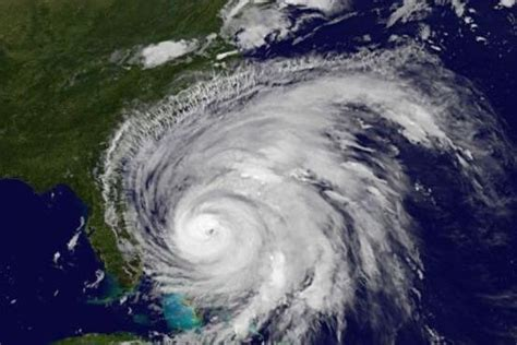 Earthquakes and hurricanes: nature's fury unleashed in