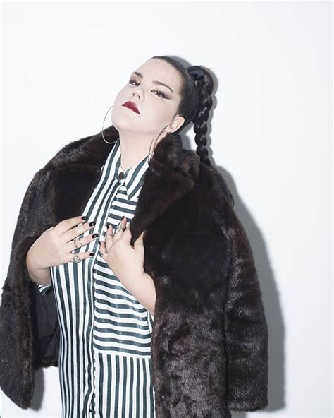 Netta Barzilai Sexy Fappening (20 Photos)   #The Fappening