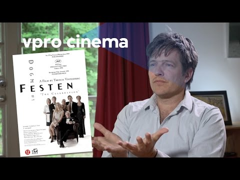 Movies You Might Have Missed: Thomas Vinterberg's Festen