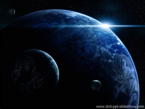 Download Free Universe Wallpapers (Part Two) | PowerPoint