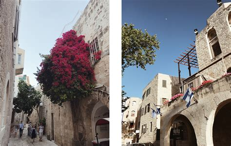 Bianca Ingrosso » MY PICS FROM ISRAEL