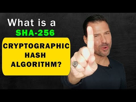What Are MD5, SHA-1, and SHA-256 Hashes, and How Do I