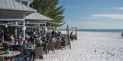 16 Best Small Towns in Florida - Quaint Small Florida