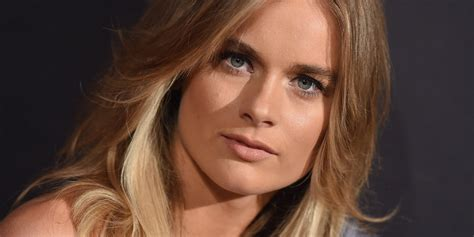 Cressida Bonas Wallpapers Images Photos Pictures Backgrounds