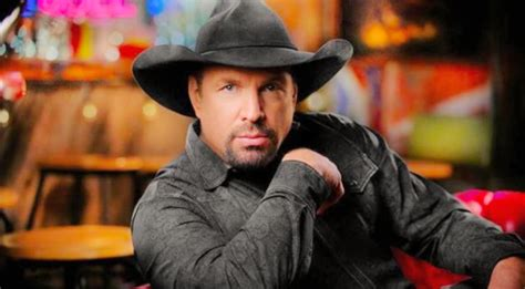 Garth Brooks Debuts 2 New Songs & They Are Now Available