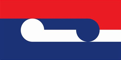 Kiwis Presented With 40 Designs For New Zealand National