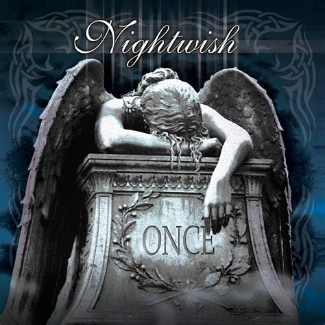 Nightwish, 'Once' (2004) | The 100 Greatest Metal Albums