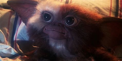 Gremlins Review – Capsule Computers