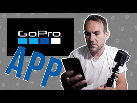 GoPro: Introducing Quik™ | Mobile - YouTube