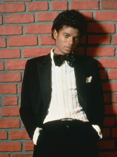 Spike Lee revisits young Michael Jackson in 'From Motown
