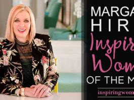 Inspiring Woman of the Month Archives - InspireWomenSA