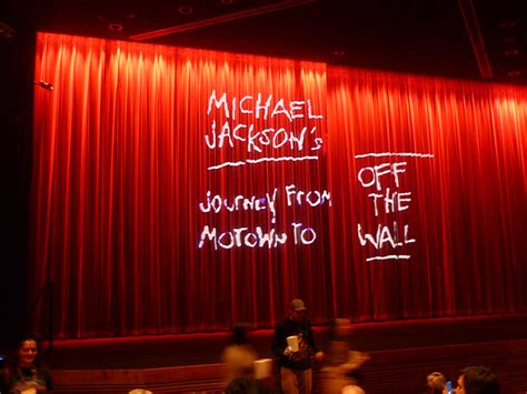 MJVibe Review on 'Michael Jackson's Journey from Motown to
