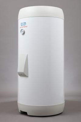 DELTA COIL | OSO Hotwater
