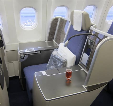 TAP Portugal Will Introduce A New Business Class Product