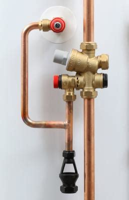 DELTA COIL PP | OSO Hotwater