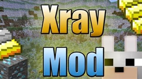 Simples Minecraft: XRay (Fly) 1