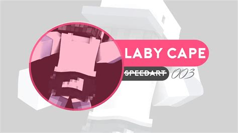[FREE] EXCLUSIVE MINECRAFT LABYMOD SPORT BAG CAPES PACK