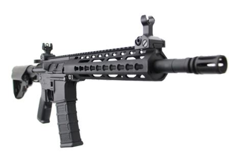 Classic Army M4 KM10 Airsoft AEG Rifle for affordable