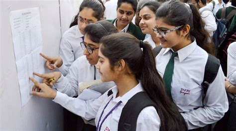 PSEB class 12th SSE results 2017: Pass percentage lowest