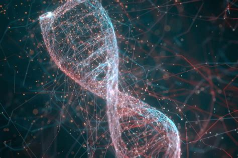 A computer made from DNA can compute the square root of