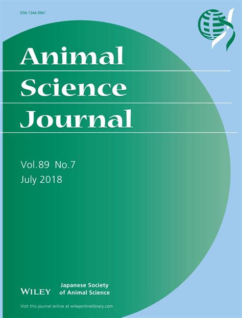 The effect of high pre‐slaughter environmental temperature