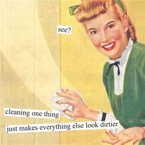 The-Best-Of-Anne-Taintor-Retro-Humor-For-Your-Sarcastic