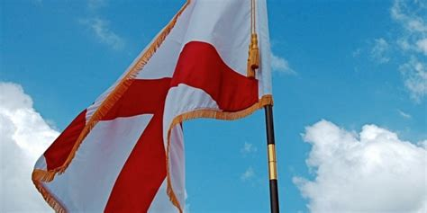 Alabama flag removed from US Capitol because of