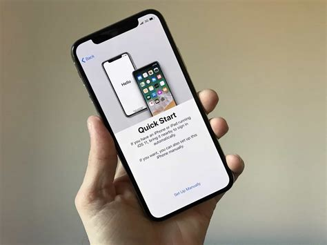 Master your iPhone X with these tips, tricks and how-tos