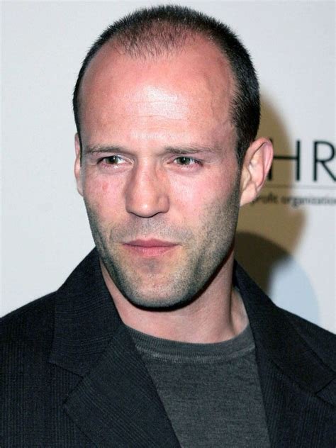 Jason Statham   Wiki Fast And Furious   FANDOM powered by